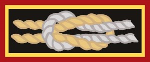 scouting-service-award-square-knot-2-625334