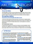 abdig printed
