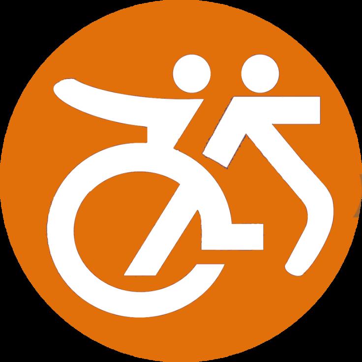 National Disabilities Awareness Subcommittee, BSA, logo