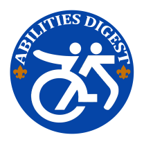 Abilities Digest logo