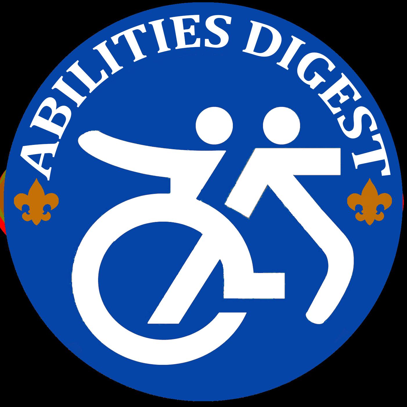 cropped-ad-logo