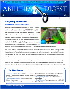 Abilities Digest V7 no 1